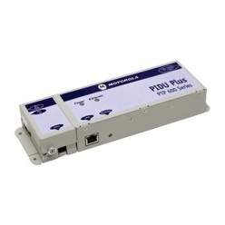 WB3025H CAMBIUM NETWORKS INC.