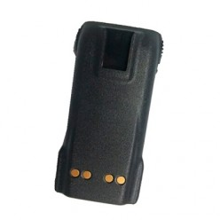 PP-NTN-9858 POWER PRODUCTS