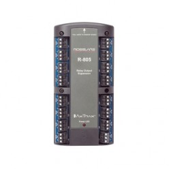 R-805 ROSSLARE SECURITY PRODUCTS