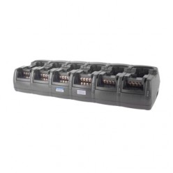 PP-12C-KSC43 POWER PRODUCTS
