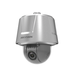 DS-2DT6223-AELY HIKVISION