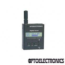 DIGITALSCOUT OPTOELECTRONICS