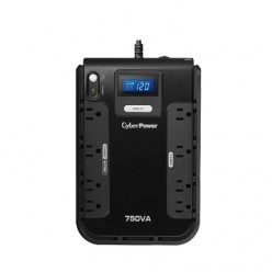 CP750LCD CYBERPOWER