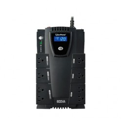 CP600LCD CYBERPOWER