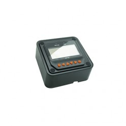 MT-50 EPEVER