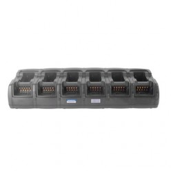 PP-12C-KSC25 POWER PRODUCTS
