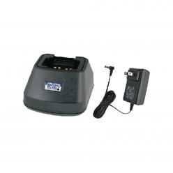 PP-KSC25 POWER PRODUCTS