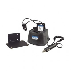 PP-VCBC160 POWER PRODUCTS