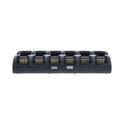 PP-12C-EP450 POWER PRODUCTS