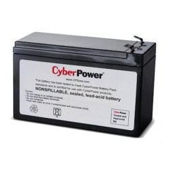 RB1290 CYBERPOWER