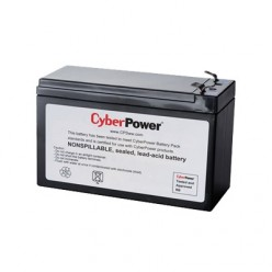 RB1280 CYBERPOWER
