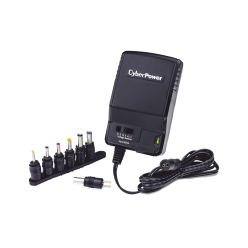 CPUAC600 CYBERPOWER