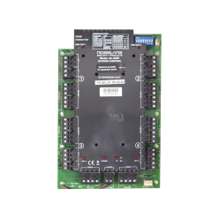 AC-425IP-LPCB ROSSLARE SECURITY PRODUCTS