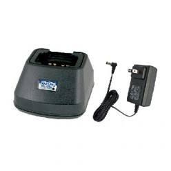 PP-TC508 POWER PRODUCTS