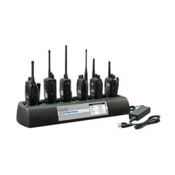 PP-6C-TC508 POWER PRODUCTS
