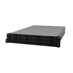 RX-1217RP SYNOLOGY