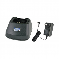 PP-C-EP350 POWER PRODUCTS