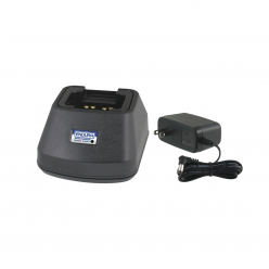 PP-C-XTS5000 POWER PRODUCTS
