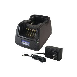 PP-2C-XTS2500 POWER PRODUCTS