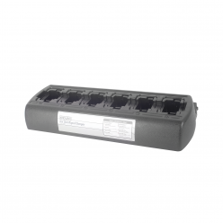 PP-6C-EP350 POWER PRODUCTS
