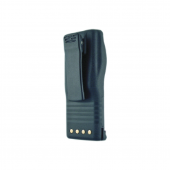PP-HNN-9360 POWER PRODUCTS