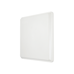 PTP-450IN3G CAMBIUM NETWORKS
