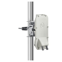 PMP-450ICS3G CAMBIUM NETWORKS