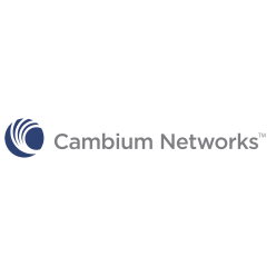 N000000L103A CAMBIUM NETWORKS