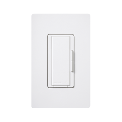 RD-RD-WH LUTRON ELECTRONICS