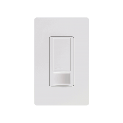 MS-OPS2-WH LUTRON ELECTRONICS