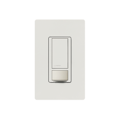 MS-OPS5M-WH LUTRON ELECTRONICS