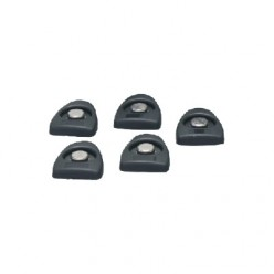 GA-01B ROSSLARE SECURITY PRODUCTS