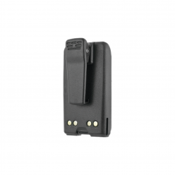 PP-PMNN-4071MH POWER PRODUCTS