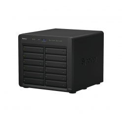 DS3617XS SYNOLOGY
