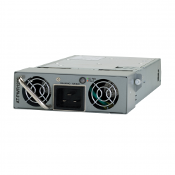 AT-PWR1200-10 ALLIED TELESIS