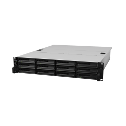 RS-3617XS-PLUS SYNOLOGY