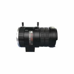 SYS-1250-DIRS SYSCOM