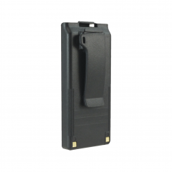 PP-BP-196MH POWER PRODUCTS