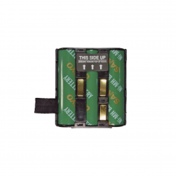 PP-KNB-27MH POWER PRODUCTS