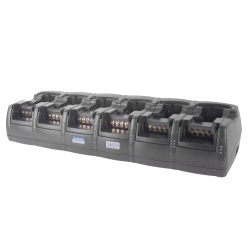PP-12C-BC193 POWER PRODUCTS