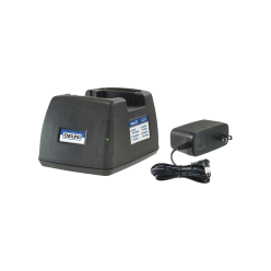 PP-BC196 POWER PRODUCTS