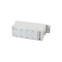 CPX4-UNIT TRANSTECTOR
