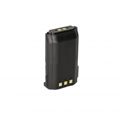 PP-BP-232WP POWER PRODUCTS