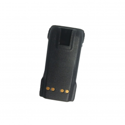 PP-NTN-9857IS POWER PRODUCTS