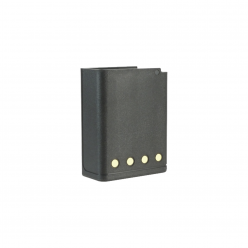 PP-NTN5447 POWER PRODUCTS