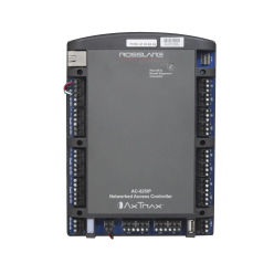 AC825IPPCBA ROSSLARE SECURITY PRODUCTS