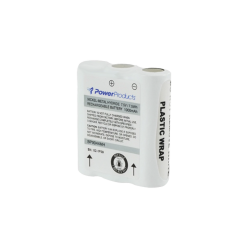 PP-HNN9044MH POWER PRODUCTS
