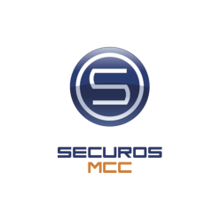 MCC-SYS ISS