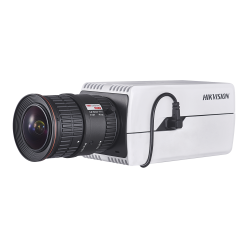 DS-2CD4026FWD-A/P HIKVISION