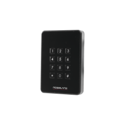 AYH-6355-BT ROSSLARE SECURITY PRODUCTS